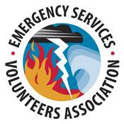 Emergency Services Volunteers Association